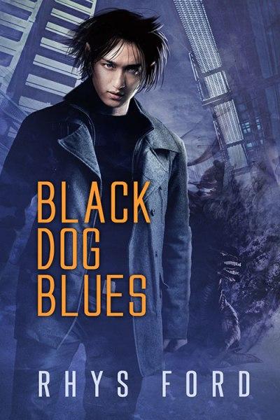 BlackDogBlues