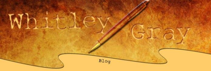 blogheader