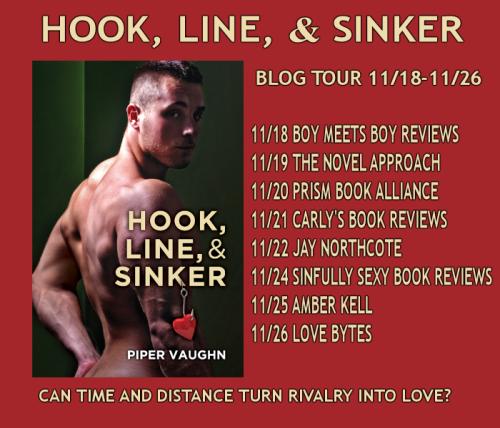 HookLine&SinkerBanner2.5