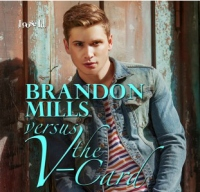 lh_jr_brandon_mills_versus_the_v-card_3
