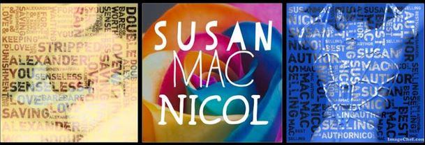 LYS Mac Nicol Trademark