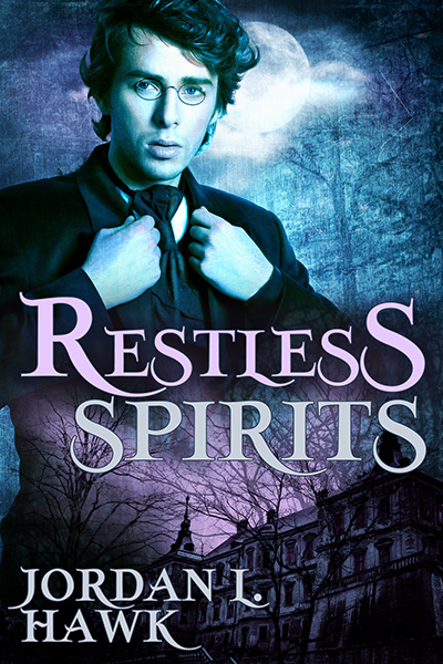 Restless-Spirits-400x600