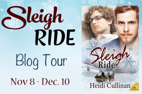 Sleigh Ride Blog Tour horizontal_0