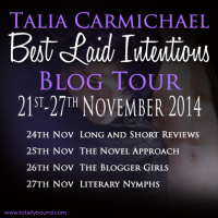 TaliaCarmichael_BestLaidIntentions_BlogTour_BlogDates_final