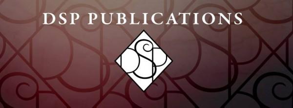 DSP Publications