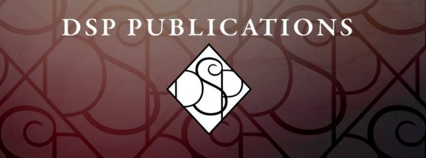 DSP Publications