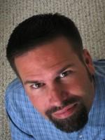 Rob Rosen Bio