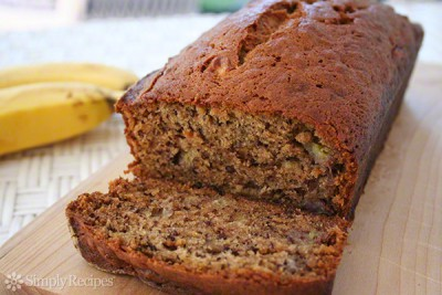 banana-bread-600