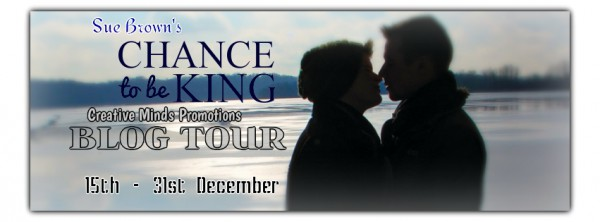 BlogTour_ChanceToBeKing