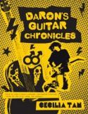 Daron_Omnibus_Cover_500px1-231x300