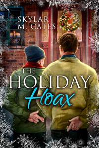 HolidayHoax[The]