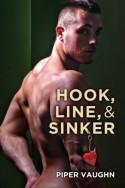 hooklinesinker-500x750