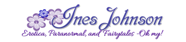 Ines Johnson