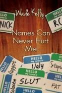 NamesCanNeverHurtMe