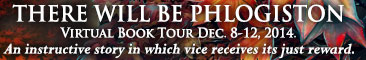Phlogiston_TourBanner