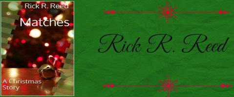 rick2