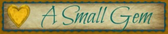Small Gems