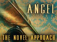 TNA_Signature_Angel