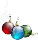 Tree_Christmas_Transparent_Ornaments_Clipart