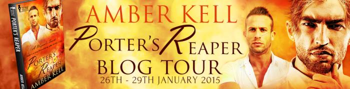 AmberKell_Porter's Reaper_BlogTour_WebBanner_final