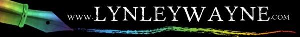 Banner_LynleyWayne.com