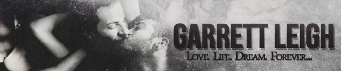 cropped-cropped-garrettleighheader