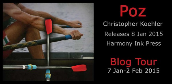 Poz_Blog-Tour-Graphic
