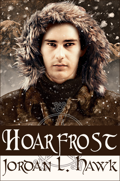 Hoarfrost-Cover_400x600