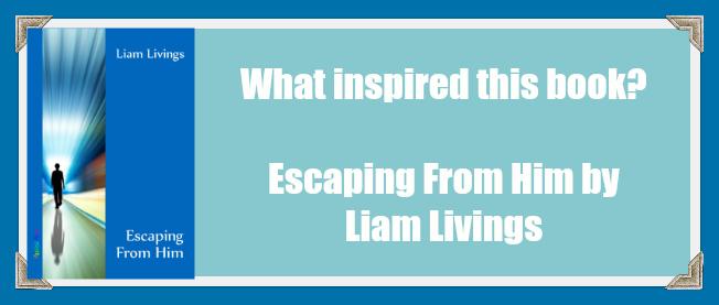 Liam Livings