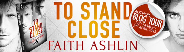 FaithAshlin_ToStandClose_BlogTour_WebBanner_final