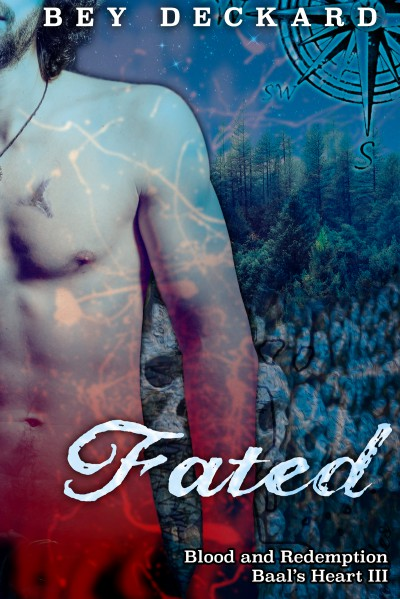 fated-cover-1200