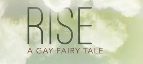 Rise cover 400x600