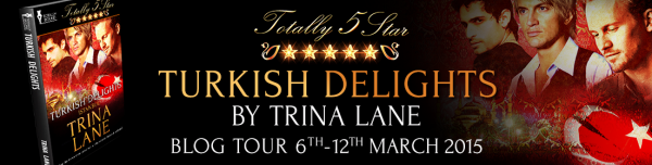 TrinaLane_TurkishDelights_BlogTour_WebBanner_final