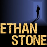 Avatar2_Ethan Stone