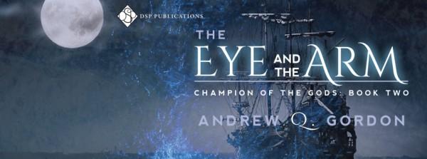 EyeAndTheArm[The]_FBbanner_DSPP
