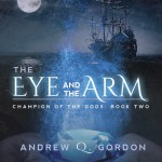 EyeAndTheArm[The]_FBprofile_OptizimedForFeed