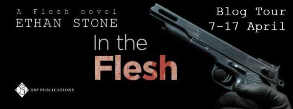 InTheFlesh_FB-Cover-Photo