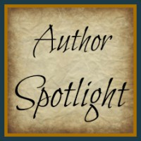 Author Spotlight