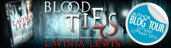 LaviniaLewis_BloodTies_BlogTour_WebBanner_Final