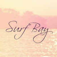 surfbay