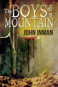 tna-dspp--john inman for 05-13