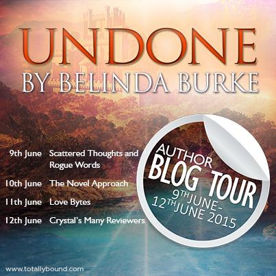 BelindaBurke_Undone_BlogTour_BlogDates_final