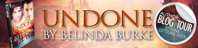 BelindaBurke_Undone_BlogTour_WebBanner-750_final
