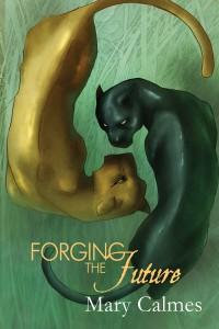 ForgingtheFutureFS