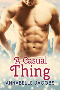 CasualThing[A]