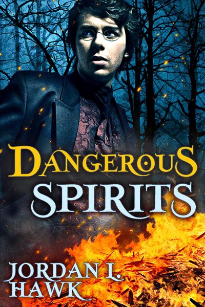 Dangerous-Spirits_600x400