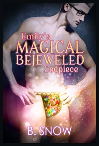 EmilysMagicalBejeweledCodpiece_postcard_front_DSP