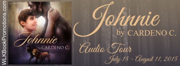 Johnnie Audio Banner copy.jpg large