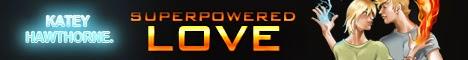 KH_SuperpoweredLove_Banner