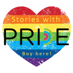 Pride Publishing Buy Link